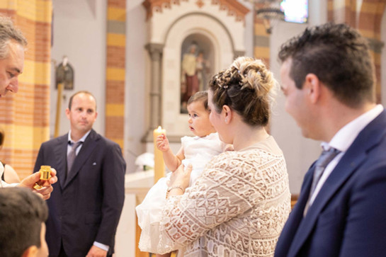 Battesimo-3-6-18-Marzola-209.jpg
