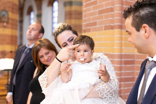 Battesimo-3-6-18-Marzola-170.jpg