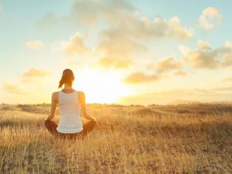 Mmmomentje mediteren