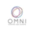 omni logo diamond.png
