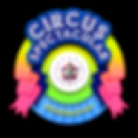 CIrcus spec .png