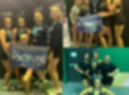 Double First Place for Cheer Squads!.jpg