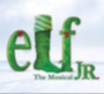 elfjr-logo-full-2520extend-4c_1.jpg
