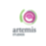 artemis logo diamond.png
