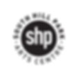 shp logo diamond.png