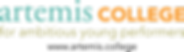 artemis college logo - tag web.png