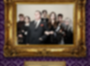 Portrait - Family Addams.png