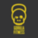 Gorilla-Fitness-Logo-with-Text-for-WEB.p