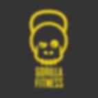 Gorilla-Fitness-Logo-OP.png