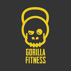 Brighton Personal Trainer Logo