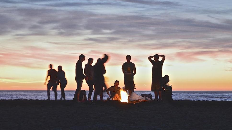 bonfire retocat.png