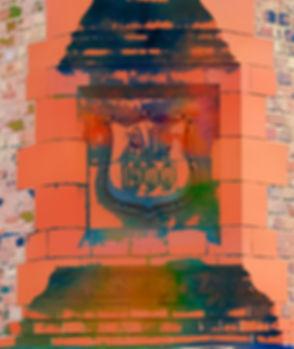 Wienholts2.jpg