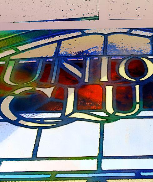 Union Club.jpg