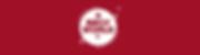 ORGINAL_BBOYWORLD_ORBITAL (1)_edited.png