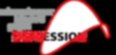 logo_schaumburger-buendnis-gg-depression