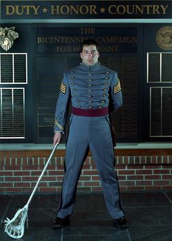 West Point Lacrosse