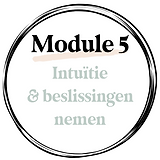 Module 1 (3).png