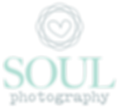 Soul photography 2019.png