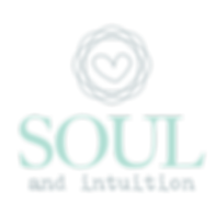 Soul and intuition 2019 (1).png