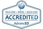 advanceED_Logo.jpg