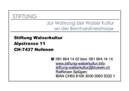 Stiftung Walserkultur VK.jpg