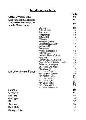 Kochbuch 2. Auflage inhalt.jpg