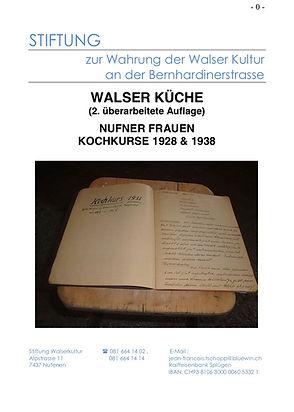 Kochbuch 2. Auflage .jpg