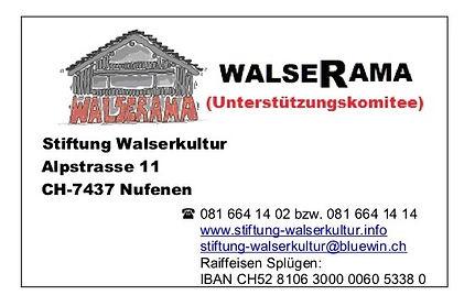 Walserama VK.jpg