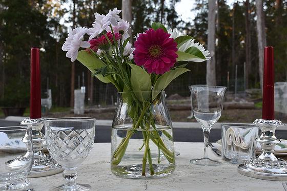 Glass jars (9).JPG