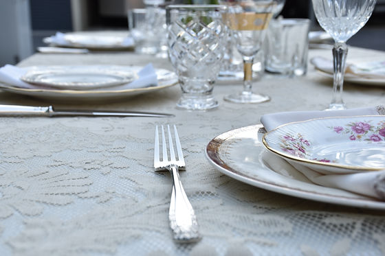 Fork with table setting background.JPG