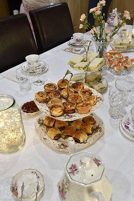 Vintage High Tea Food Service.JPG