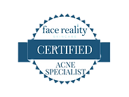 Face_Reality_Certification-no background