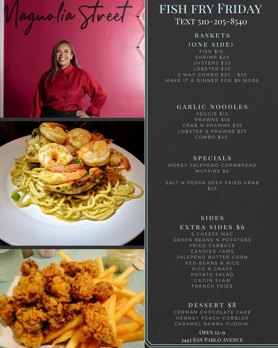 Chef Leilani Friday Fish Fry.jpg
