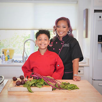 Chef Leilani and Chef Mason.jpg