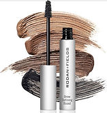 Brow Defining Boost