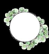 design logo background.png