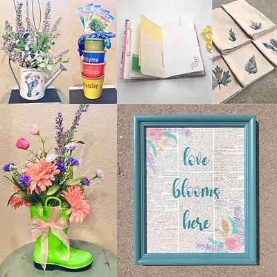 Gift Ideas.jpg