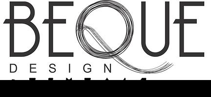 Beque Design & Textile Logo.png