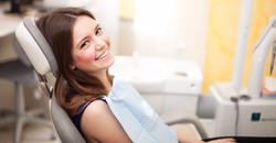 Ortodontia para adolescentes
