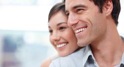 Ortodontia para adultos