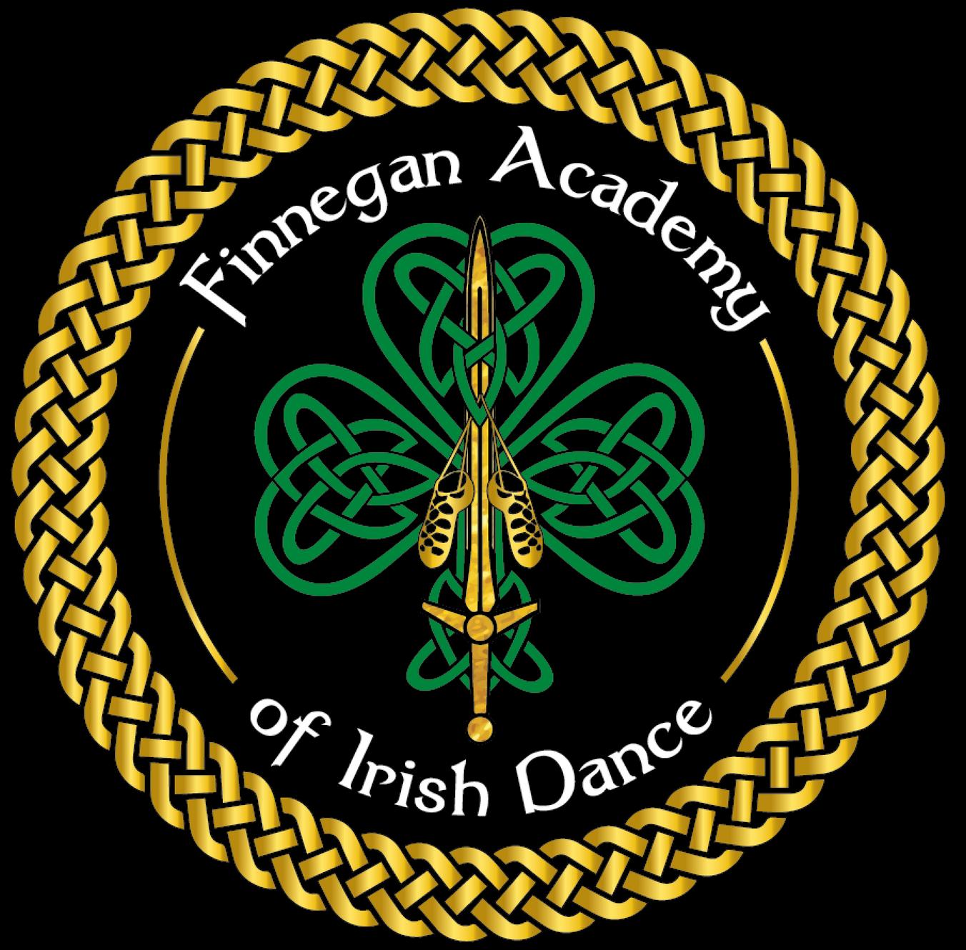 Home   Finnegan Academy of Irish Dance