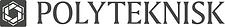 polyteknisk logo.png
