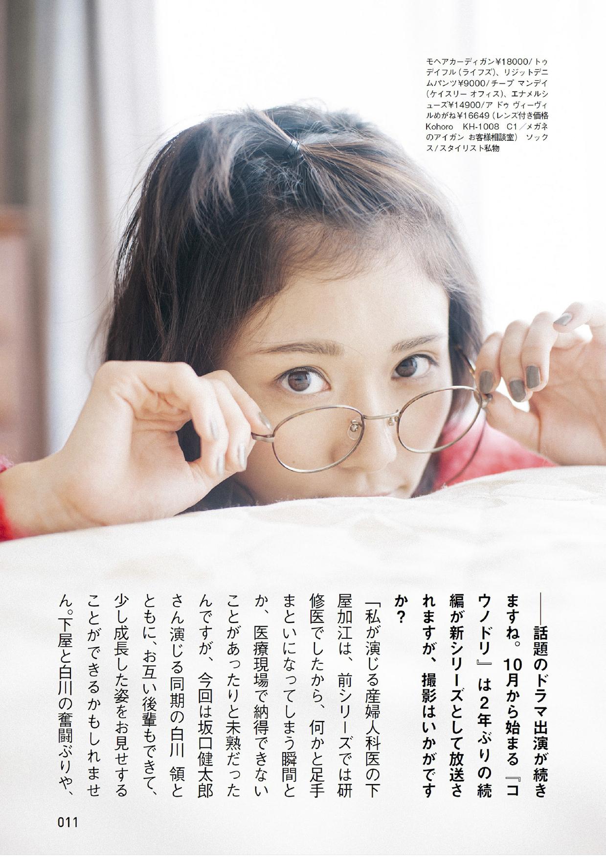 FujisanReader04