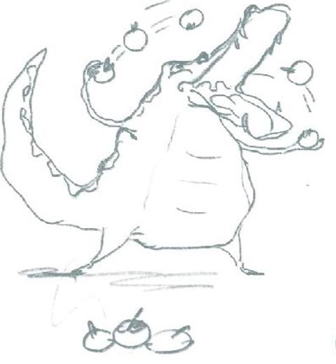 croc juggling.png