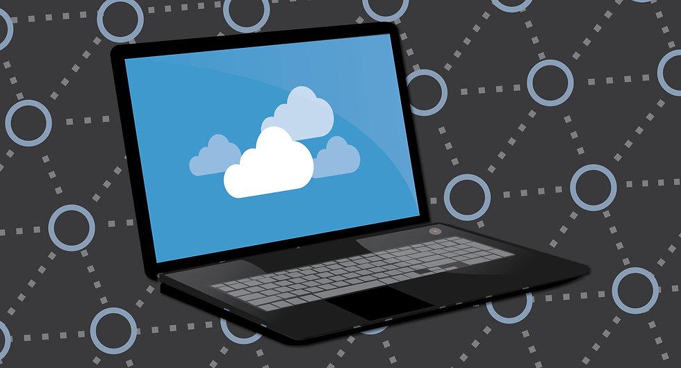 cloud-3998880.jpg