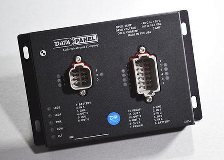 DP-32054 VDM