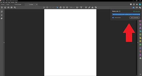 Adobe PDF.png