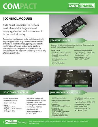 controlmodules.png