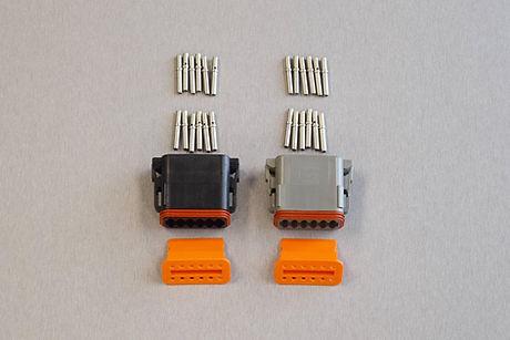 DP-38022-400.jpg