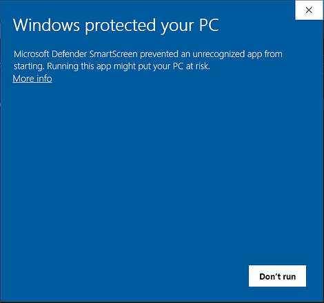 Example Windows Message.png